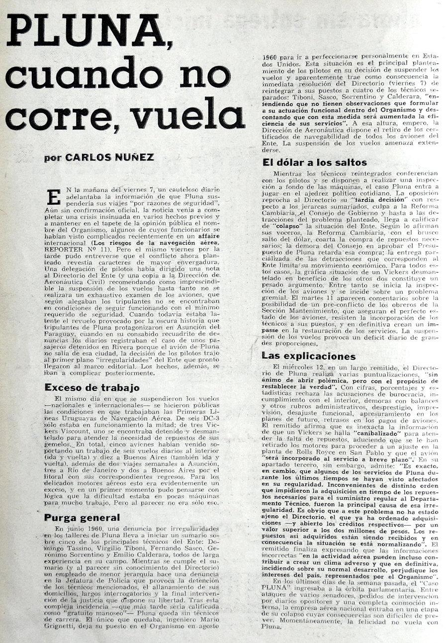 1961-04-19_ReporterPluna