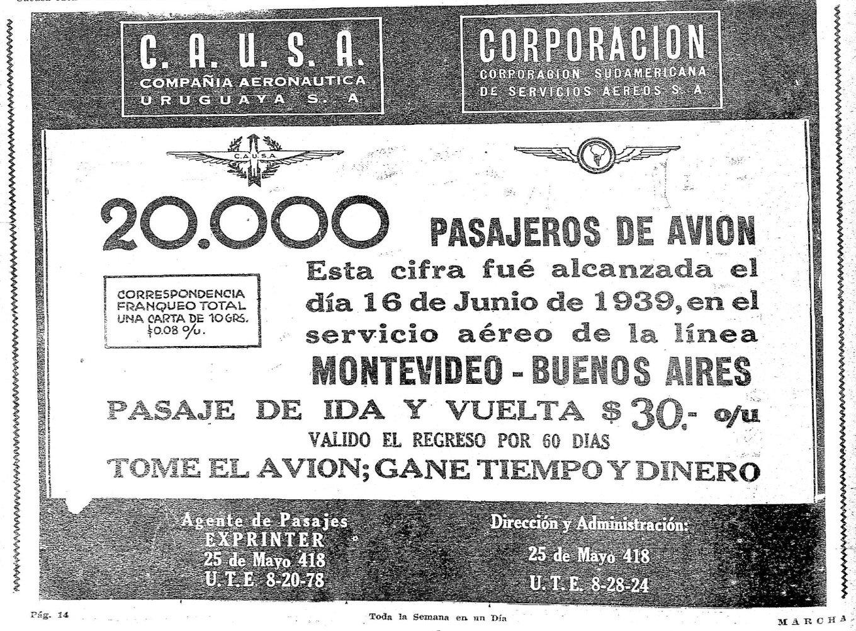 1939-07-14 Marcha pag 8