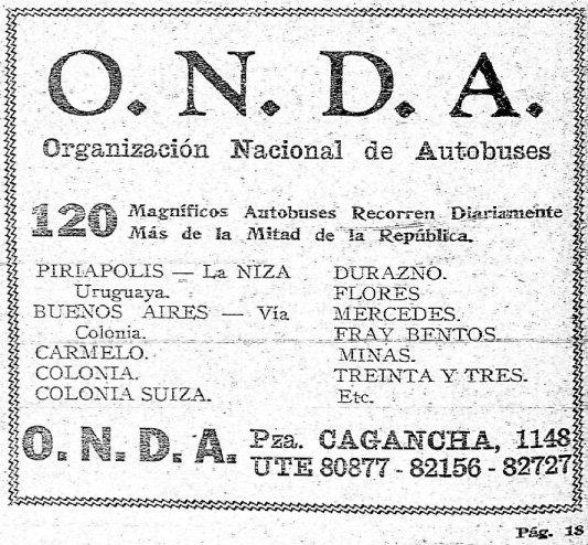 1939-07-21 Marcha pag 18