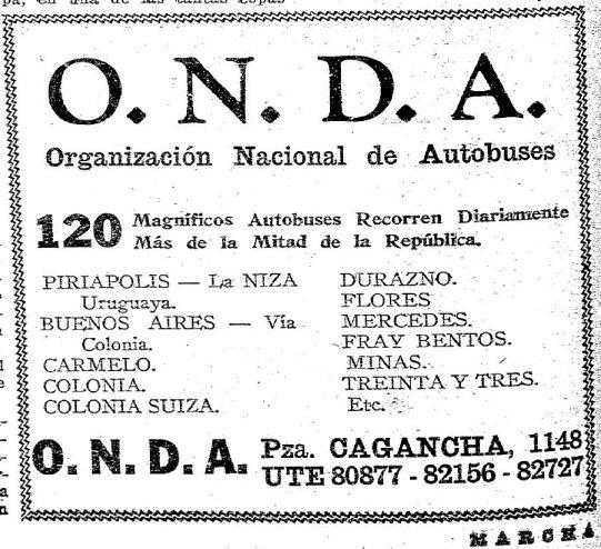 1939-07-28 Marcha pag 10